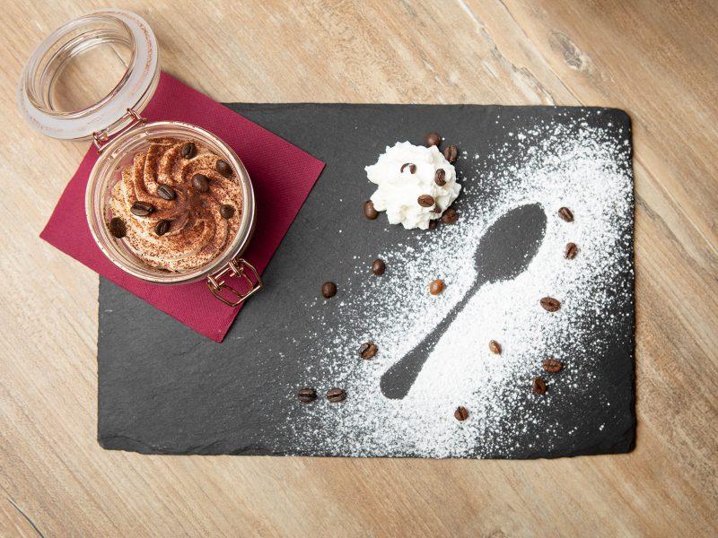 dessert-sala-dei-cavalieri-vanerina