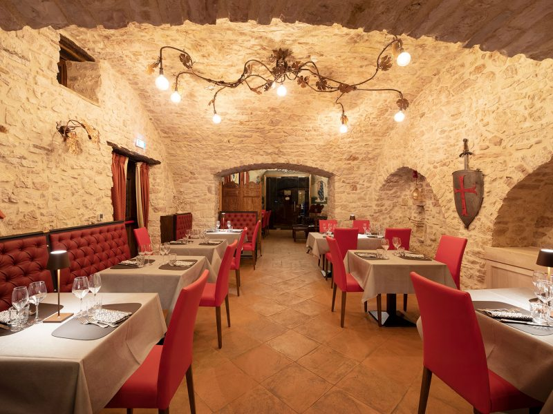 ristorante-sala-dei-cavalieri-umbria