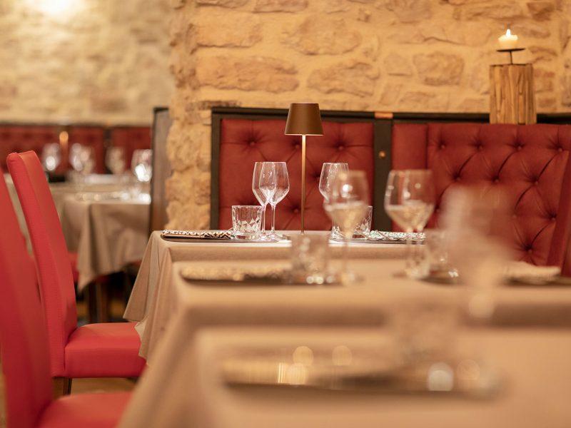 ristorante-sala-dei-cavalieri-vanerina