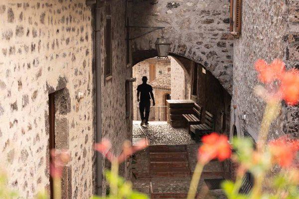 antico-borgo-di-scheggino-umbria-torre-del-nera