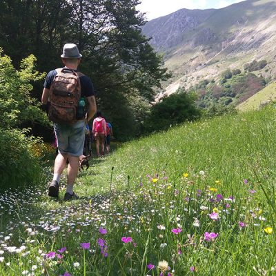 trekking-valnerina-umbria