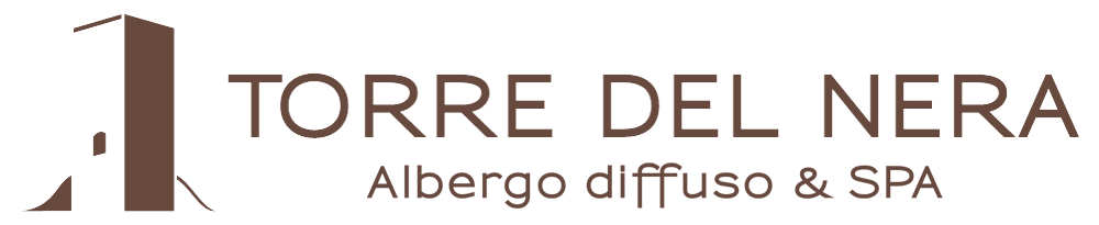 Torre del Nera | Albergo diffuso & Spa