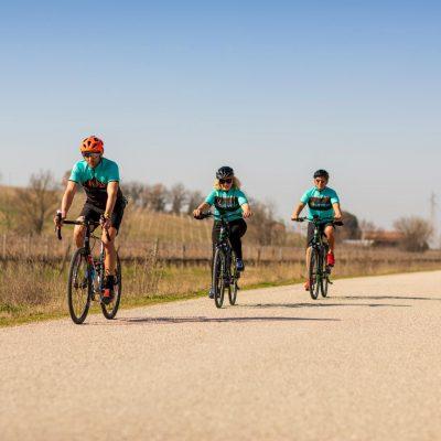 activity-valnerina-umbria-ciclovery-bike-30