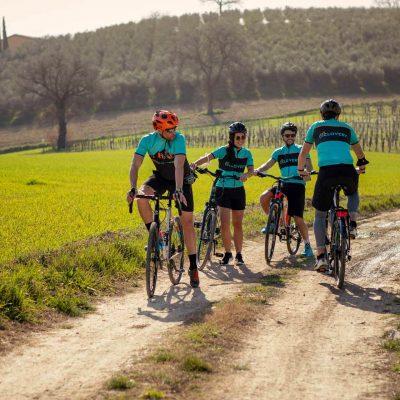 activity-valnerina-umbria-ciclovery-bike-7