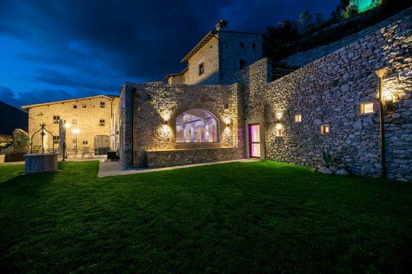 antica-torre-del-nera-albergo-spa-romantico