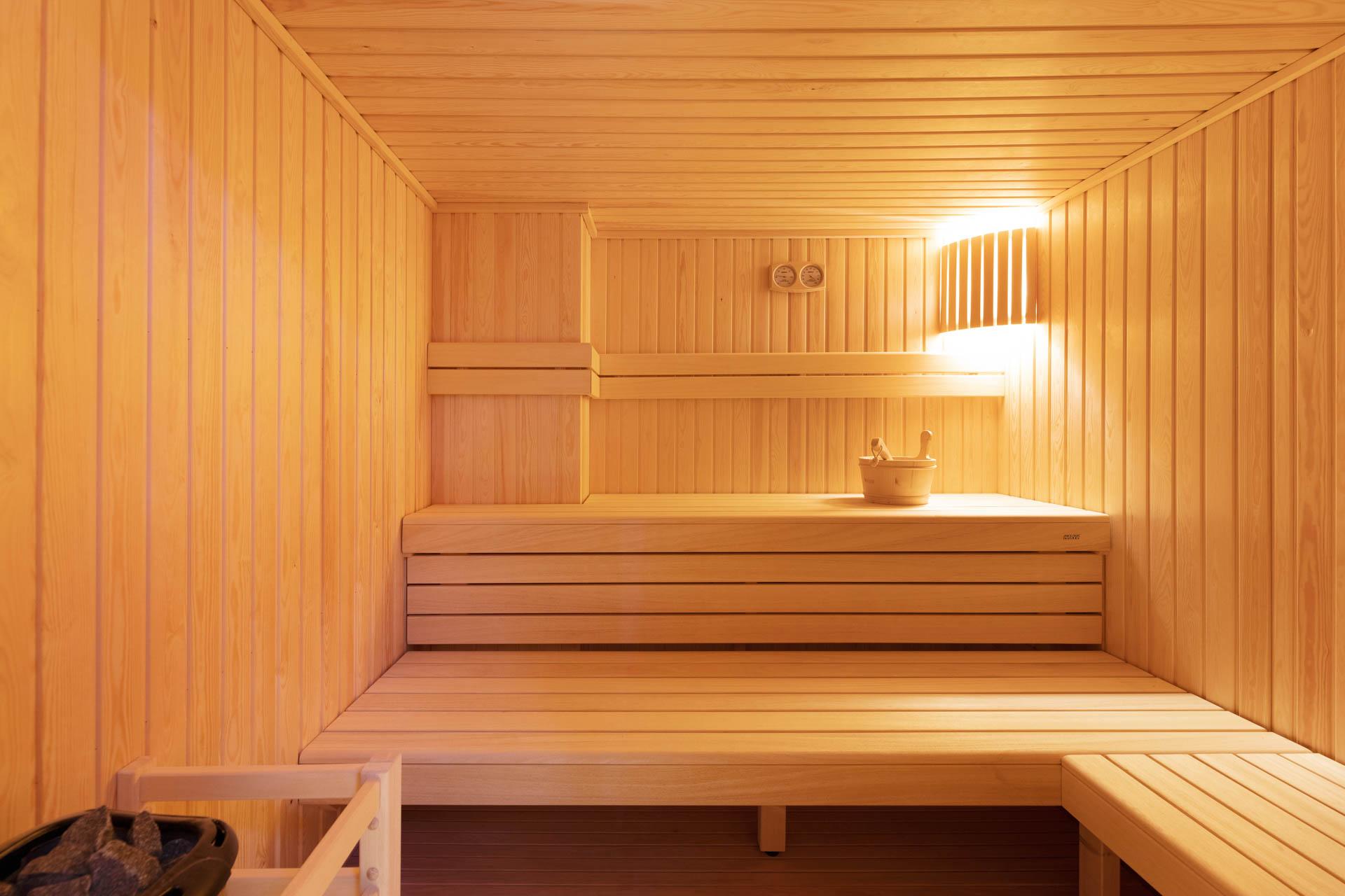 hotel-con-spa-piscina-umbria-scheggino-valnerina-6