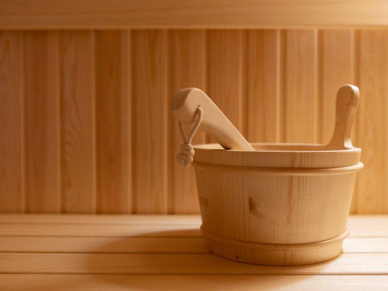 hotel-con-spa-piscina-umbria-scheggino-valnerina-7