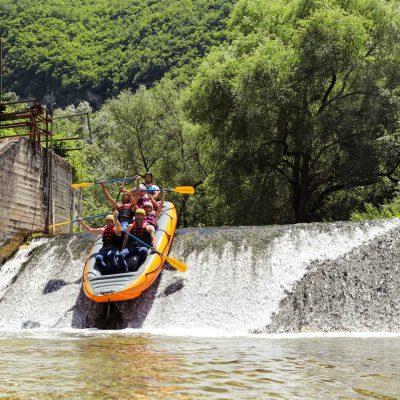 rafting-umbria-16