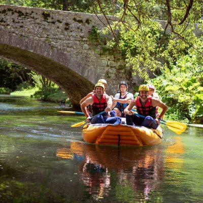 rafting-umbria-2