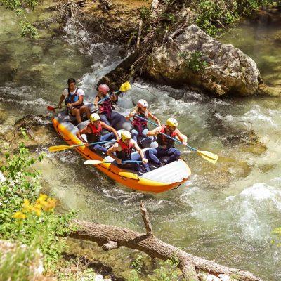 rafting-umbria-20