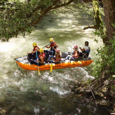 rafting-umbria-21