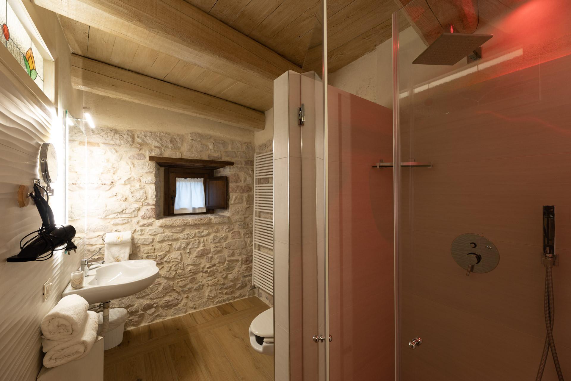 torre-del-nera-alberog-diffuso-e-spa-scheggino-umbria-145