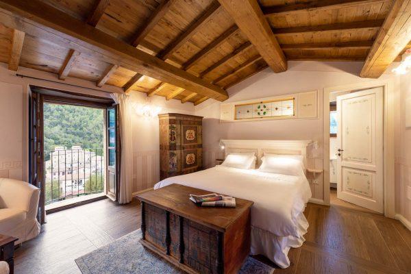 torre-del-nera-albergo-diffuso-spa-scheggino-umbria-11