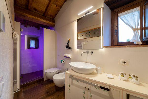 torre-del-nera-albergo-diffuso-spa-scheggino-umbria-12
