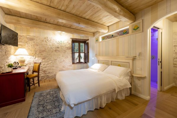 torre-del-nera-albergo-diffuso-spa-scheggino-umbria-13