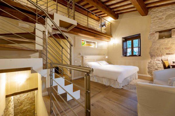 torre-del-nera-albergo-diffuso-spa-scheggino-umbria-14