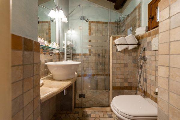 torre-del-nera-albergo-diffuso-spa-scheggino-umbria-2
