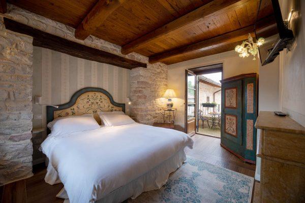 torre-del-nera-albergo-diffuso-spa-scheggino-umbria-29