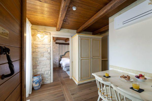 torre-del-nera-albergo-diffuso-spa-scheggino-umbria-30