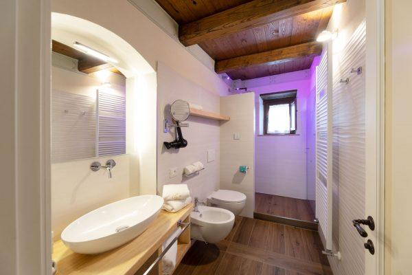 torre-del-nera-albergo-diffuso-spa-scheggino-umbria-31