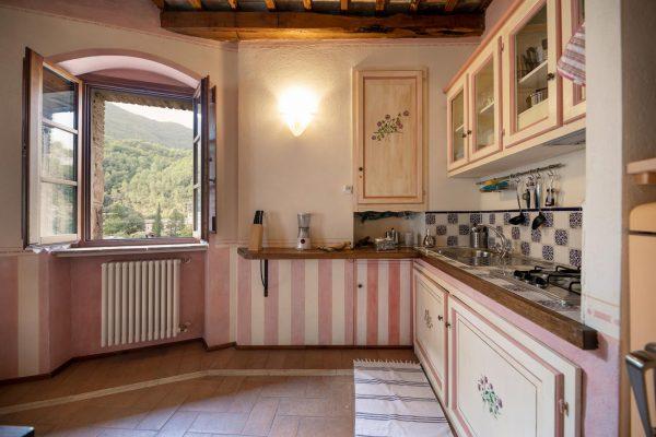 torre-del-nera-albergo-diffuso-spa-scheggino-umbria-39