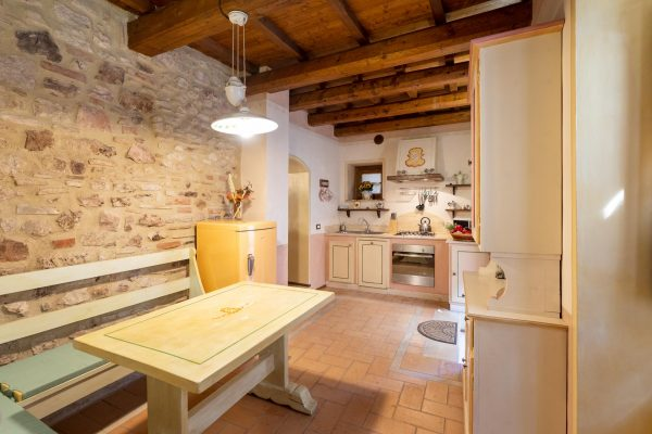 torre-del-nera-albergo-diffuso-spa-scheggino-umbria-4