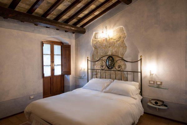 torre-del-nera-albergo-diffuso-spa-scheggino-umbria-40
