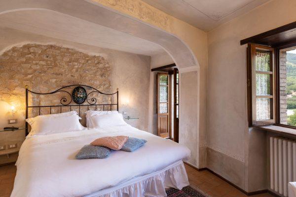 torre-del-nera-albergo-diffuso-spa-scheggino-umbria-7