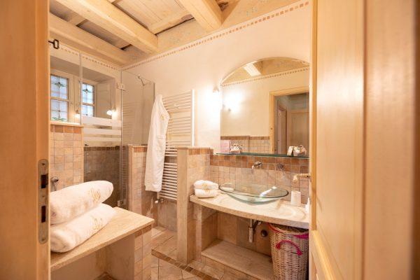 torre-del-nera-albergo-diffuso-spa-scheggino-umbria-9
